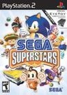 Sega SuperStars Image