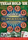 Poker Superstars Image