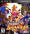 Mugen Souls Image