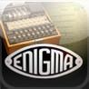 The Enigma Machine Image