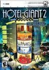 Hotel Giant 2 Image