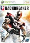 Backbreaker Image