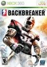 Backbreaker Image