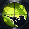 iSniper World Image