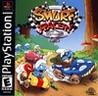 Smurf Racer! Image