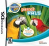 Discovery Kids: Parrot Pals Image