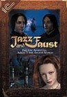 Jazz and Faust Image