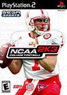 NCAA College Football 2K3 Image