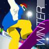 Hyper Sports Winter Image
