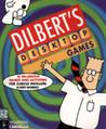 Dilbert's Desktop Games Image