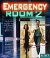 Emergency Room 2 Image