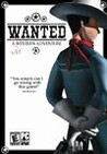 Wanted: A Wild Western Adventure Image