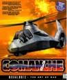 Comanche 3 Image