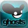 Deadmau5 Ghosts Image