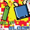 BlipBloop Image