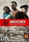 Undercover: Operation Wintersun Image