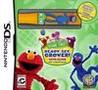 Sesame Street: Ready, Set, Grover! Image