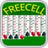 Freecell Solitaire Pro Image