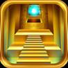 Pyramid Adventures Image