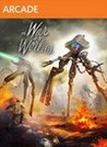 The War of the Worlds Image