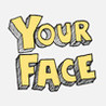 Your Face Image