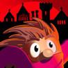 Phantom Mansion: The Red Chamber Image