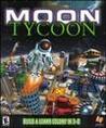 Moon Tycoon Image