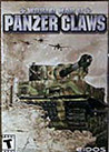 World War II: Panzer Claws Image