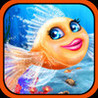 Dream Fish Image