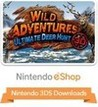 Wild Adventures: Ultimate Deer Hunt 3D Image