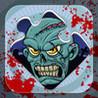 Magic Puzzles: Zombie Image