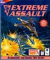 Extreme Assault Image