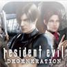 Resident Evil: Degeneration Image