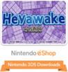 Heyawake by Nikoli Image