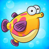 Kids Fish Game Image