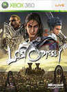 Lost Odyssey: Seeker of the Deep Image