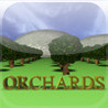Orchards Image