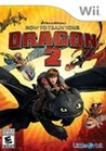 How to Train Your Dragon 2 Image