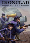 Ironclad Tactics Image