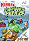 Rapala's Fishing Frenzy Image