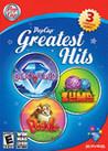 PopCap Greatest Hits Image