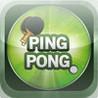 World Ping Pong Championship Image