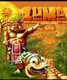 Zuma Image