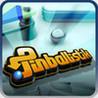 Pinballistik Image