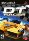 DT Racer Image