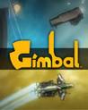 Gimbal Image