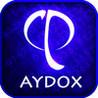 Aydox Image