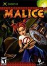 Malice Image