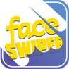 Facewiper Image