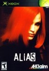 Alias Image